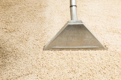 Carpet_Cleaning_Perth 03