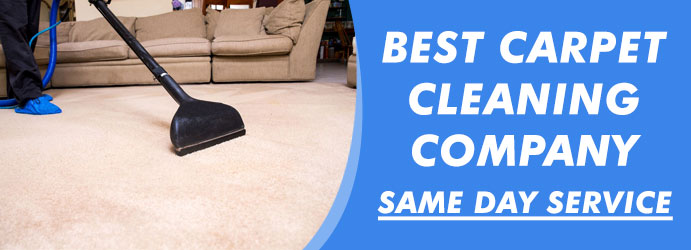 Carpet Cleaning Herdsman