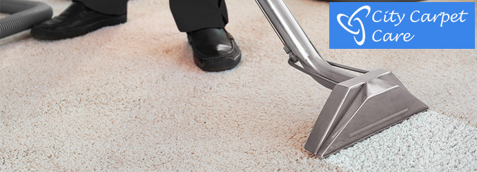 Professional Carpet Cleaning-Brisbane