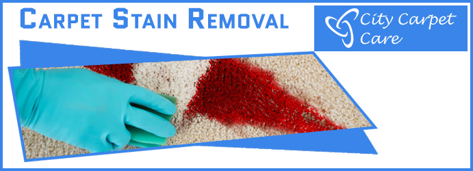 Carpet Stain Removal Canberra