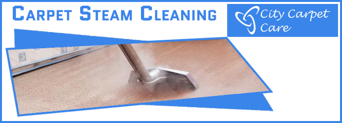 Carpet Steam Cleaning Canberra