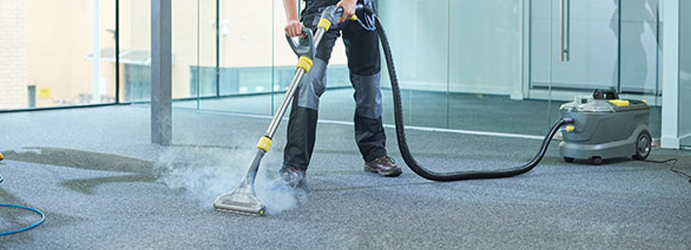 Best Carpet Cleaning Service Kanwal
