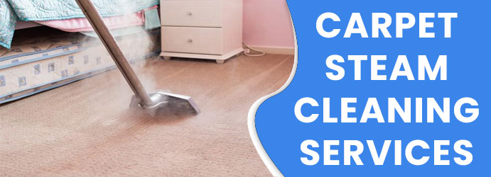 Carpet Steam Cleaning Jolimont