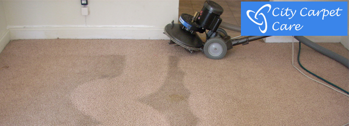 Dirty Carpet Cleaning Brisbane