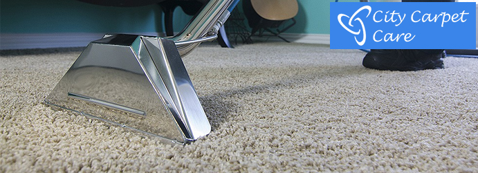 Same Day Carpet Cleaning Brisbane